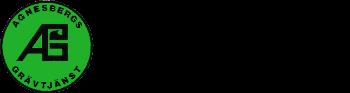 Agnesbergs Grävtjänst i Kungälv AB